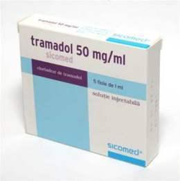 Buy Online Tramadol